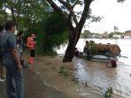 jenazah-racin-65-nenek-korban-banjir-di-cikarang-timur-kabupaten-bekasi.jpg
