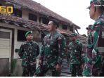 jenderal-andika-perkasa-sambangi-yonif-403wp-untuk-meninjau-perumahan-prajurit.jpg