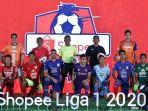 jersey-liga-1-2020.jpg