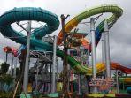 jet-coaster-slide-di-hawai-water-park-malang.jpg