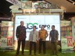jgc-property-expo-2019.jpg
