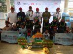 jmi-donasi-pendidikan-untuk-anak-nelayan-pulau-tunda.jpg