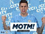 joao-cancelo-man-of-the-match.jpg