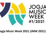 jogja-music-week-we.jpg