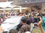 jokowi-di-festival-anak-soleh-indonesia-2_20170915_133306.jpg