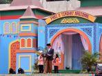 jokowi-di-festival-anak-soleh-indonesia_20170915_111719.jpg