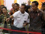 jokowi-di-indonesia-business-development-expo-2017-6_20170920_193127.jpg