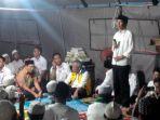 jokowi-di-lombok_20180903_110247.jpg
