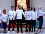 jokowi-kenalkan-tujuh-staf-khusus-presiden.jpg
