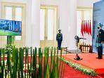 jokowi-pimpin-upacara-peringatan-hari-lahir-pancasila-2021.jpg