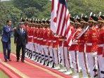 jokowi-raja-malaysia-1.jpg