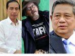 jokowi-sudjiwo-tedjo-susilo-bambang-yudhoyono_20181108_093459.jpg
