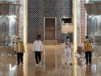 jokowi-tinjau-renovasi-masjid-istiqlal.jpg