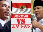 jokowi-vs-prabowo_20180811_073450.jpg