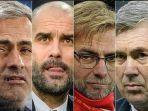 jose-mourinho-pep-guardiola-juergen-klopp-dan-carlo-ancelotti.jpg
