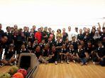 journalist-bowling-tournament-2018_20180429_024610.jpg