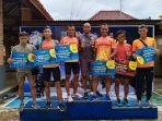 juara-1-belitung-international-triathlon-2019a.jpg