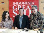 jumpa-pers-indonesia-great-sale.jpg