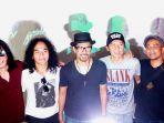 jumpa-pers-konser-slank-35-tahun-indonesia-now_20181016_150542.jpg