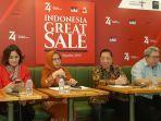 jumpers-indonesia-great-sale-2019.jpg