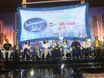jumpers-indonesian-idol-season-10a.jpg
