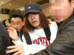 jung-joon-young-ditangkap.jpg