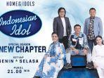 juri-indonesian-idol-2021-as.jpg