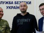 jurnalis-rusia_20180531_100704.jpg