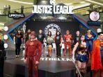 justice-league-run_20171113_171200.jpg