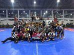juventus-club-indonesia-cabang-palangka-raya-kalimantan-tengah.jpg