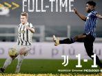 juventus-vs-atalanta-1-1.jpg