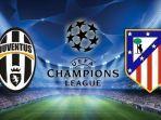 juventus-vs-atletico-madrid-liga-champions.jpg
