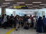 ka-bandara_20171226_160603.jpg