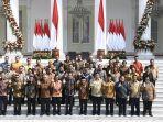 kabinet-indonesia-maju-2019-2024_twitter-kemensetnegri.jpg