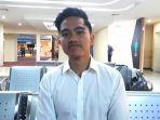 kaesang-pangarep_20180528_140024.jpg