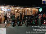 kafe-kebon-pala-ditutup1279.jpg