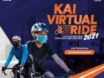 kai-lomba-virtual-ride.jpg