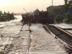 kai-terdampak-banjir.jpg
