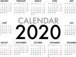 kalender-2020.jpg