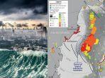 kalimantan-timur-berpotensi-terkena-tsunami.jpg