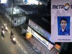 kamera-cctv-editor-metro-tv-yodi-prabowo-dibunuh.jpg