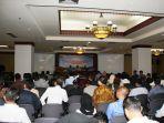 kamis-2542019-puluhan-perwakilan-pengusaha-hiburan-diundang-ke-kantor-walikota-jakarta-selatan.jpg
