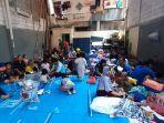 kamp-pengungsi.jpg