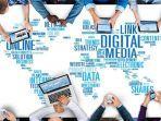 kampanye-digital-as.jpg