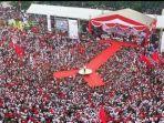 kampanye-joko-widodo-jokowi-di-stadion-sriwedari-solo-jawa-tengah4.jpg