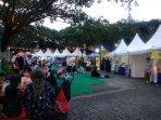kampoeng-ramadhan-di-masjid-raya-bintaro-jaya5.jpg