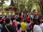 kampung-betawi-di-pasar-seni-ancol_20180616_175859.jpg