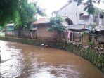 kampung-kemang-banjir-2_20170222_203119.jpg