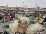 kampung-nelayan-cilincing_9ujj.jpg