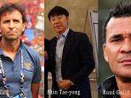 kandidat-pelatih-timnas-indonesia.jpg